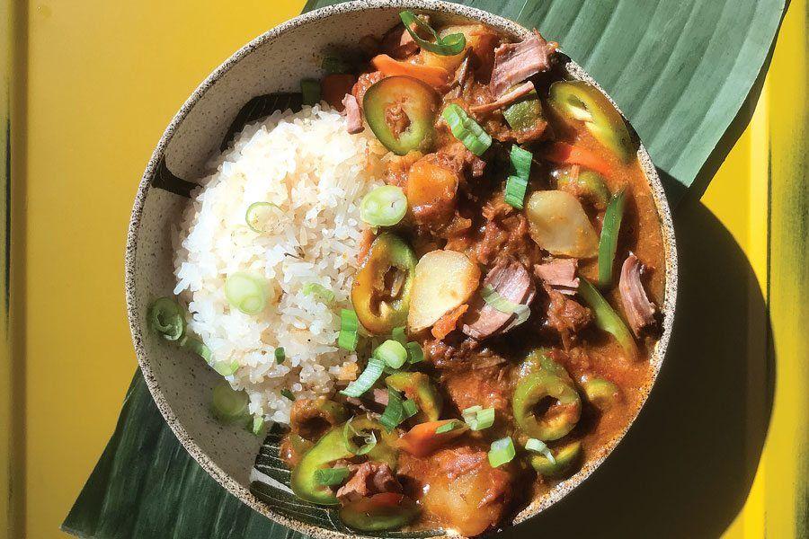 filipino restaurants philadelphia