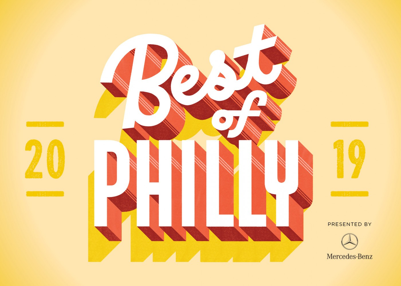 Best Of Philly 2019 Philadelphia Magazine's Best of Philly 2019