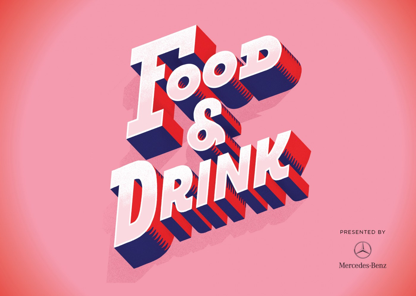 Best of Philly 2019: Food and Drink