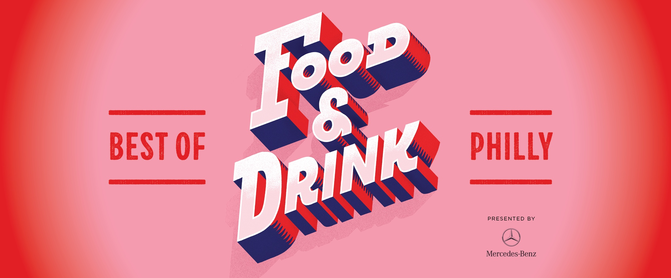 Best Of Philly 2019 Best of Philly 2019: Food and Drink