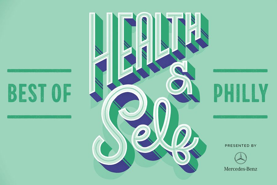 Health, Wellness and Fitness | Be Well Philly | Philadelphia Magazine