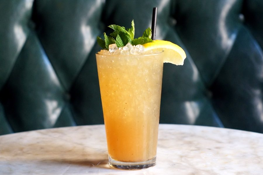 heatwave drinks philadelphia