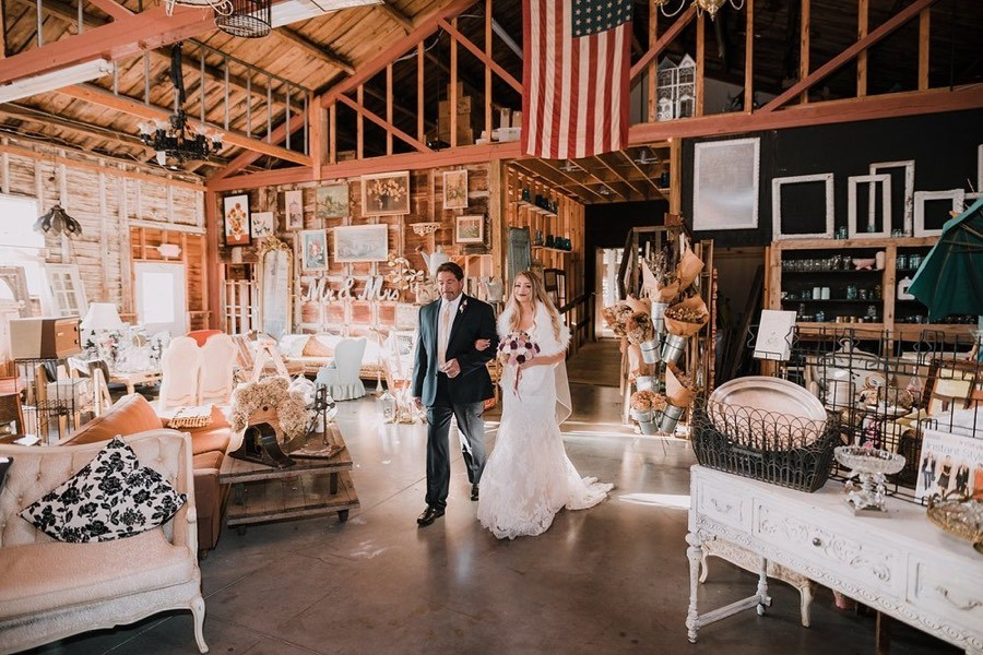 The Best New Jersey Shore Wedding Venues For Your Beach ...