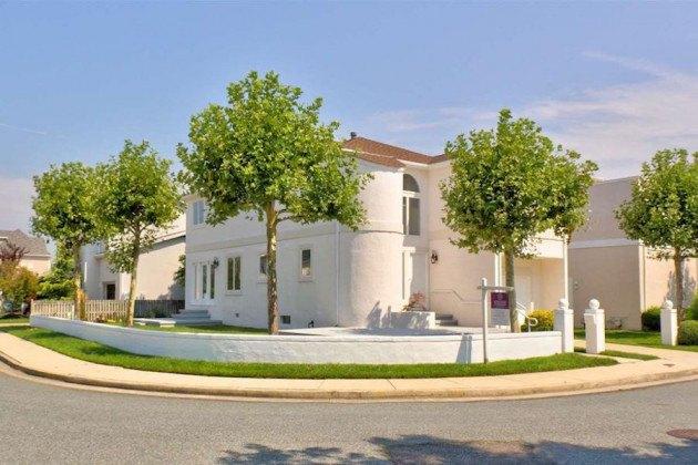 house for sale margate modern mediterranean exterior