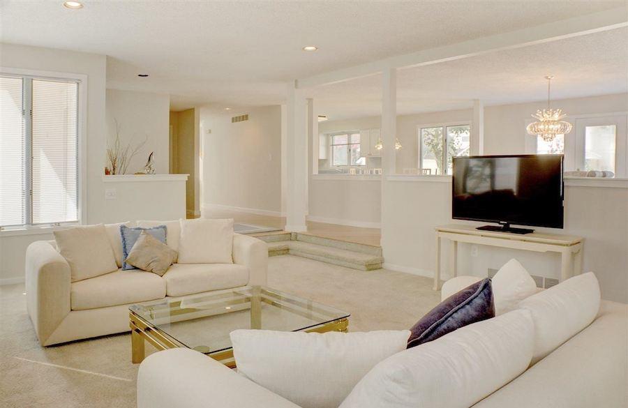 house for sale margate modern mediterranean living room