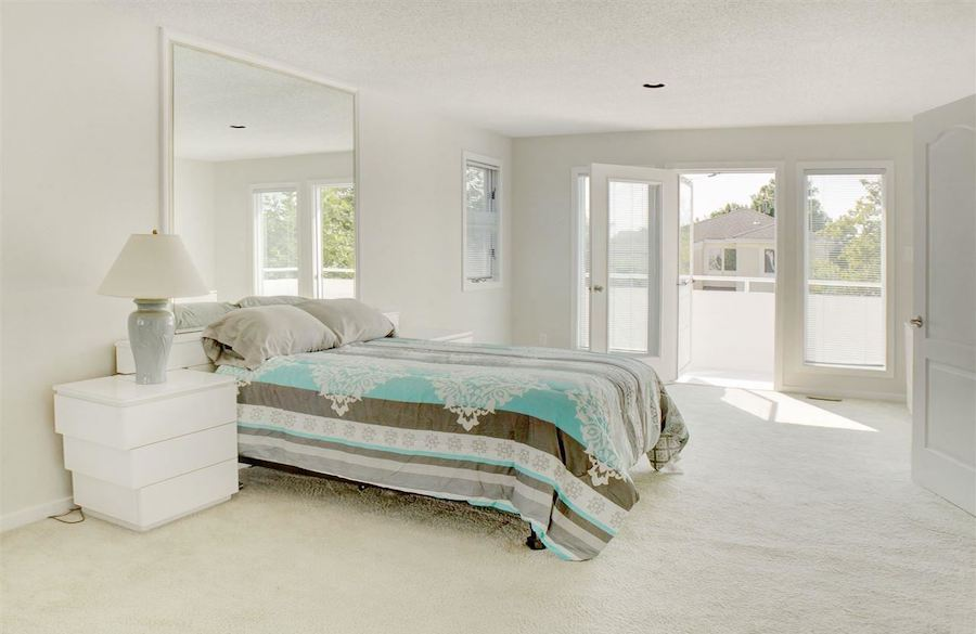house for sale margate modern mediterranean master bedroom