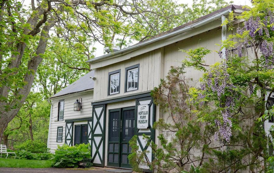 house for sale wrightstown hortulus farm hortulus farm museum and office