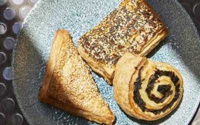 kfar bakery philadelphia