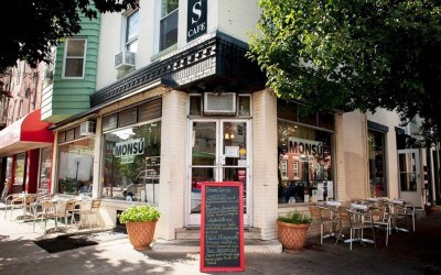 restaurant closings philadelphia