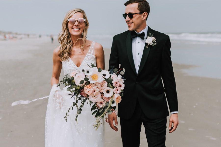 new-jersey-shore-weddings