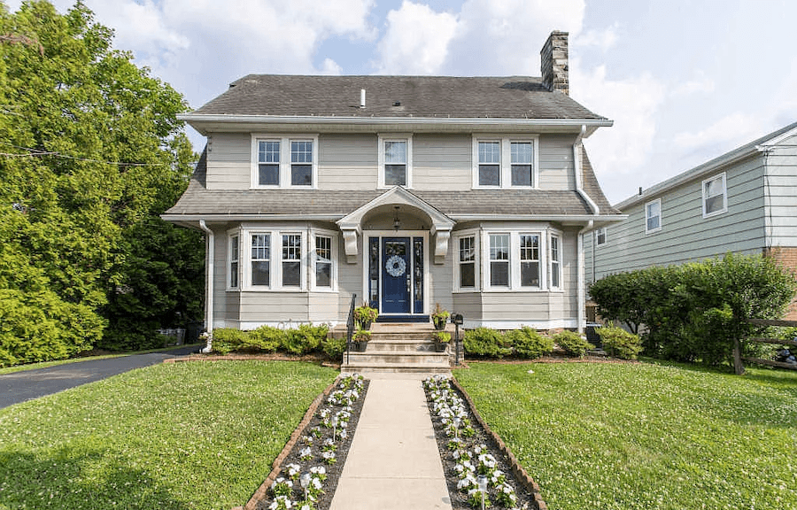 open houses delaware havertown updated colonial