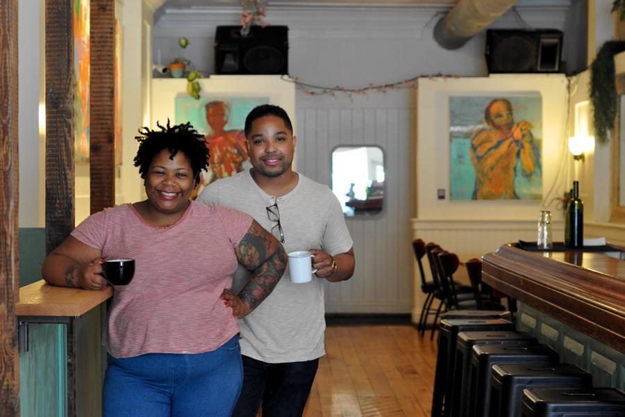 win win coffee bar philadelphia