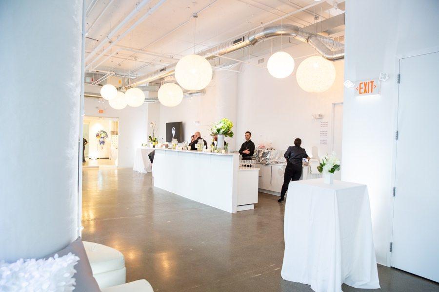 location 215 wedding venue