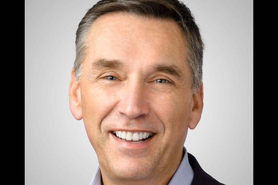 Shawn Patrick O'Brien, Chief Executive Officer at Genomind.