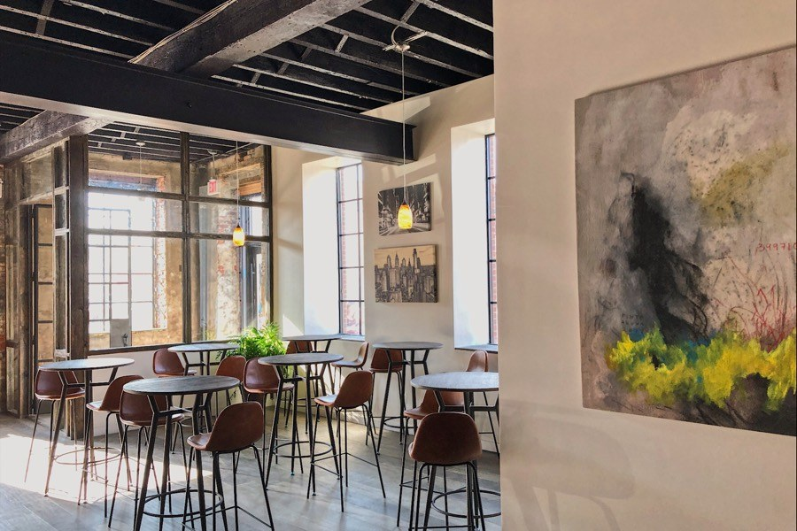 dock street south restaurant bar philadelphia