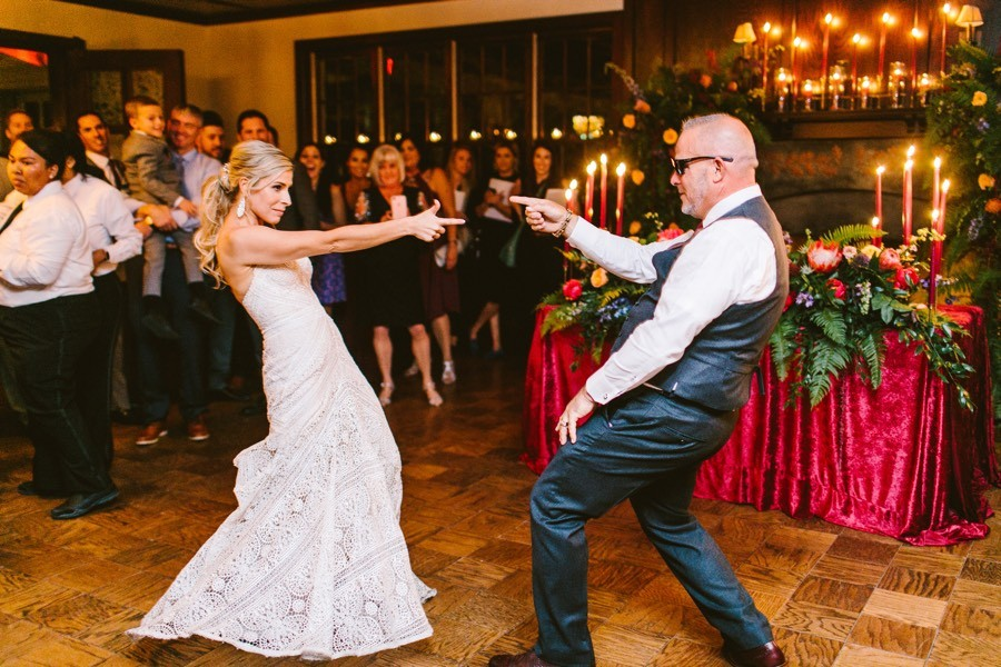 funny-father-daughter-dance
