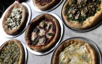giuseppe sons pizza menu philadelphia
