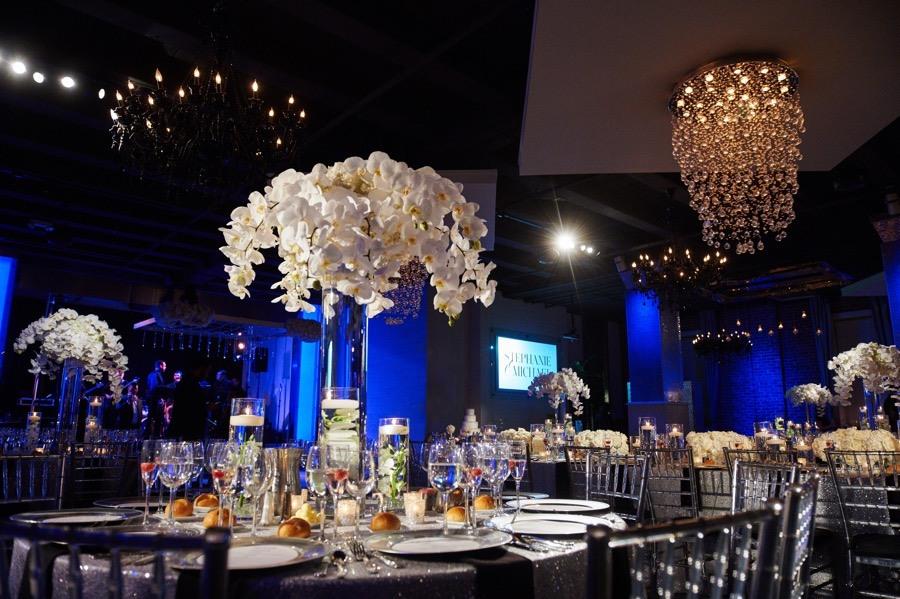 glam-tendenza-wedding-1