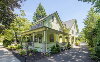 house for sale moorestown expanded trinity exterior front