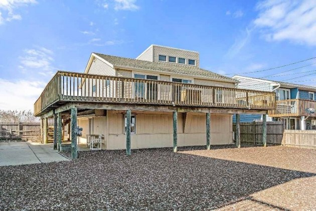 house for sale sea isle city contemporary
