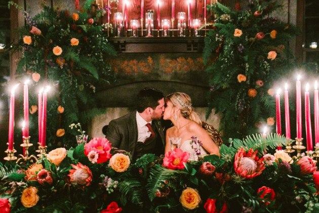 Philadelphia Wedding Ideas, Vendors, Venues   Philadelphia