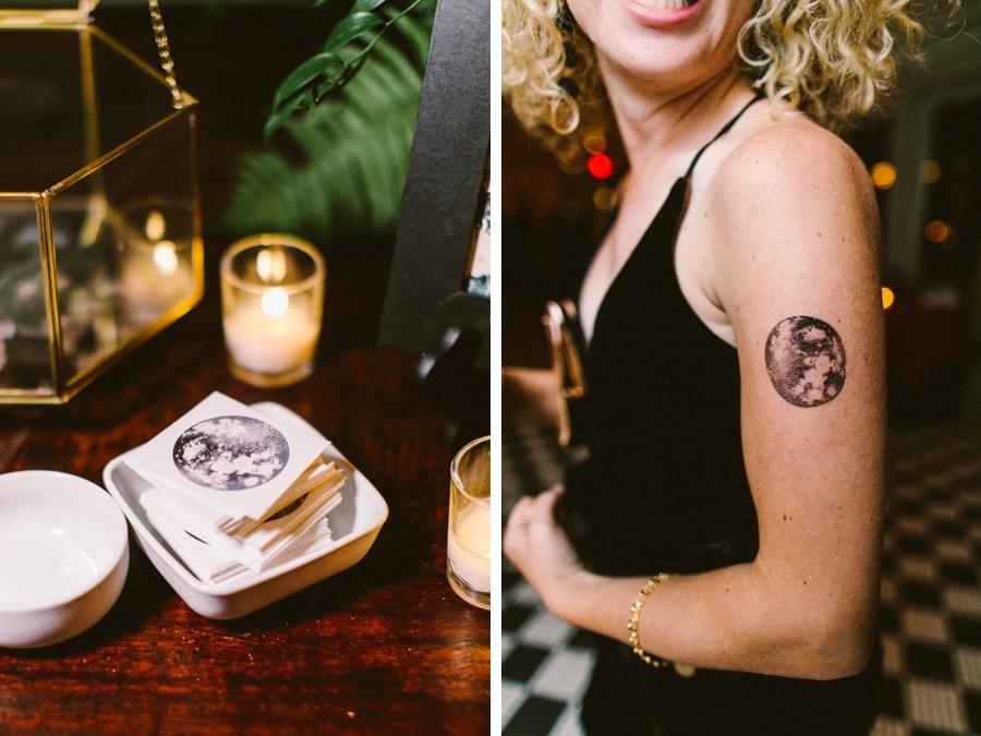 moon-tattoo-wedding-favors
