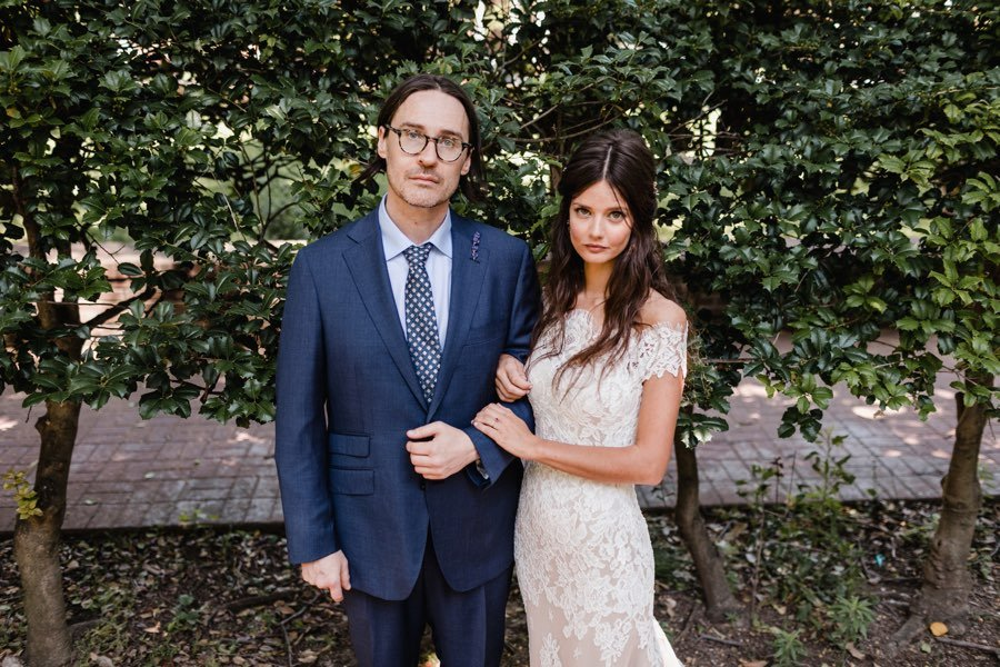 old-city-philadelphia-wedding-photos