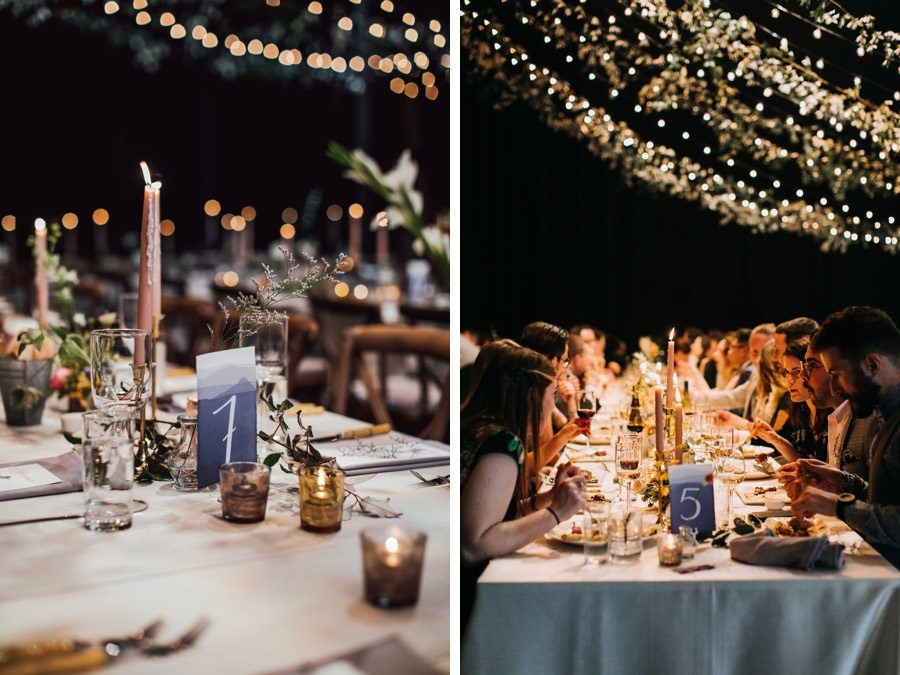 la-peg-philadelphia-wedding