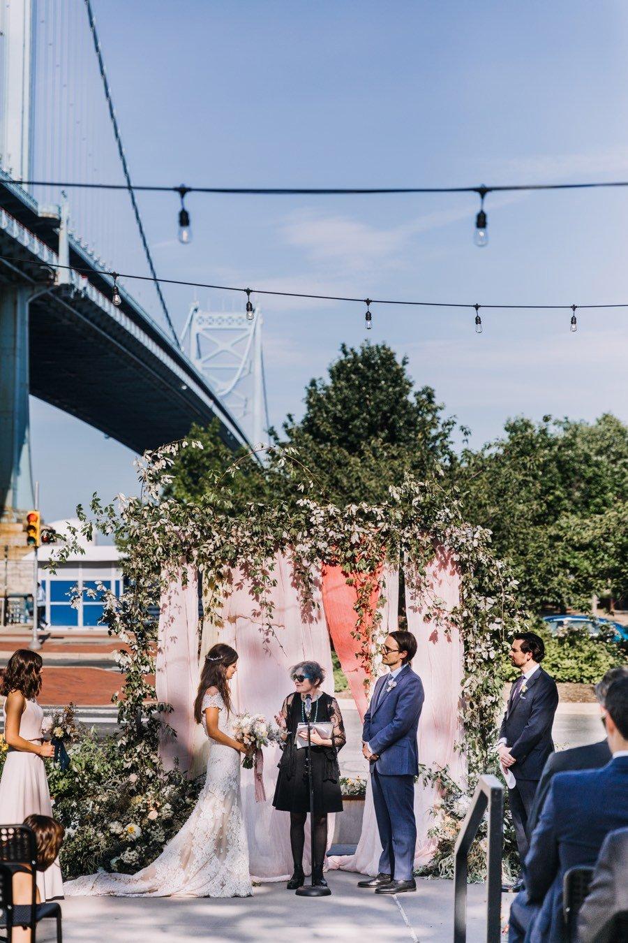 pastel-la-peg-wedding