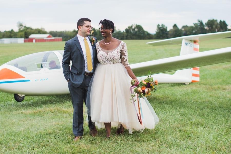airplane-hangar-wedding-thumb