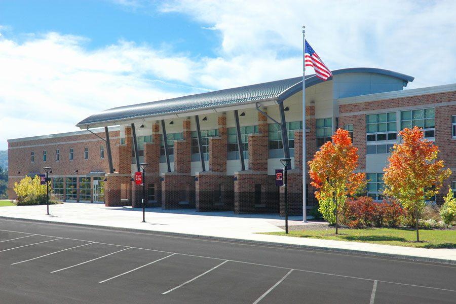 best public schools