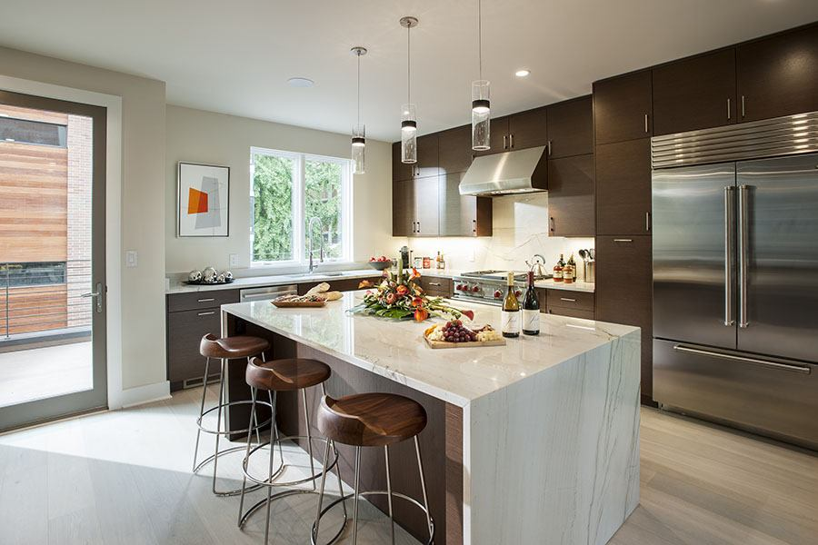colonial-marble-kitchen-1