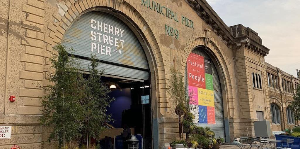 design philadelphia festival preview 2019 cherry street pier