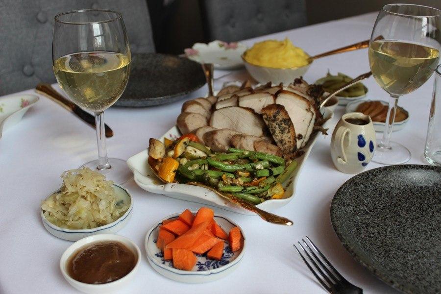 elwood philadelphia restaurant review