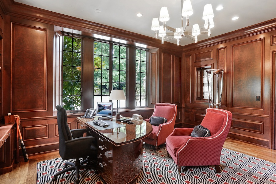 house for sale gladwyne barroway estate study