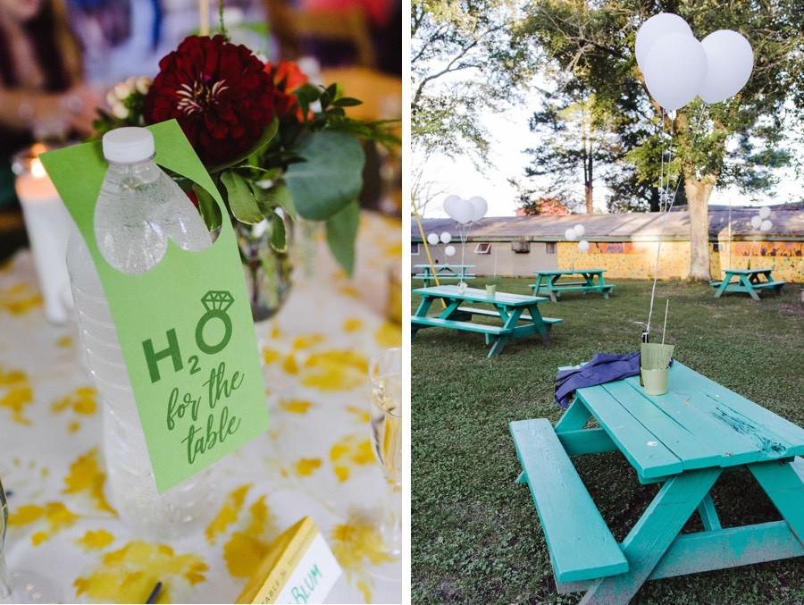 summer-camp-themed-wedding-4