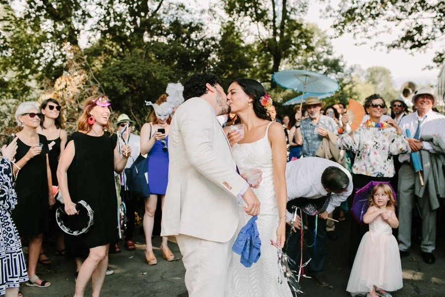 block-party-wedding-2