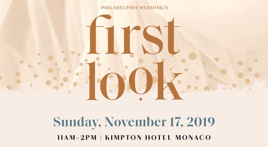 first-look-wedding-showcase