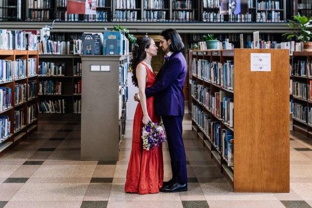 free-library-philadelphia-wedding-thumb