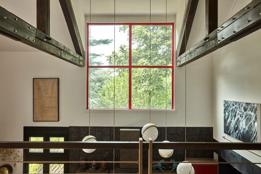 designer hannah dee interiors house