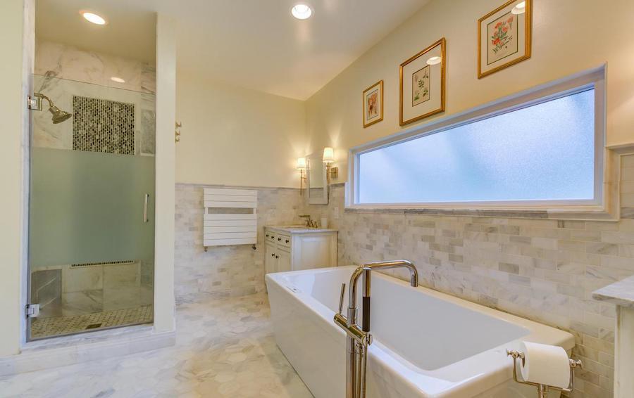 house for sale bryn mawr regency colonial master bathroom
