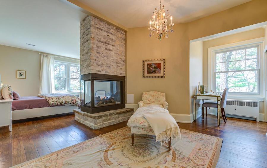 house for sale bryn mawr regency colonial master bedroom