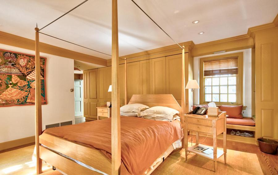 house for sale chestnut hill contemporary colonial master bedroom