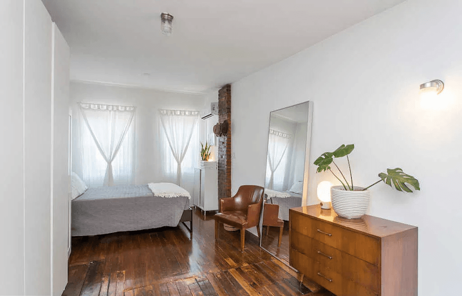 house for sale east kensington contemporary rehab bedroom