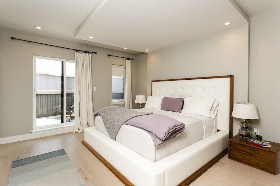 house for sale fishtown kraemer house master bedroom