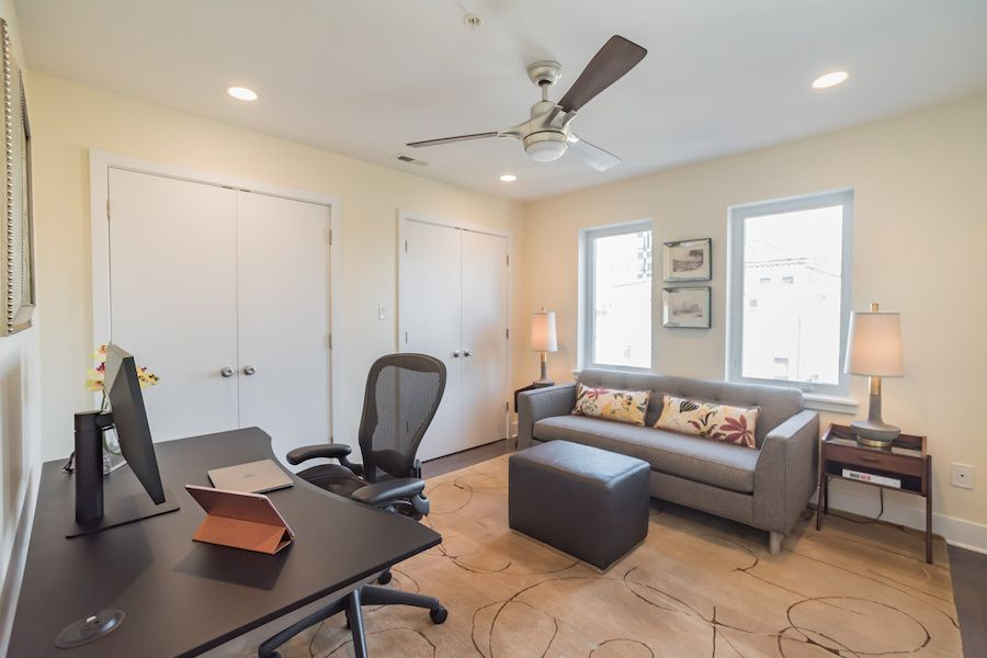 house for sale fishtown young twin second-floor den new