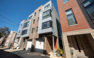 house for sale fishtown young twin exterior front