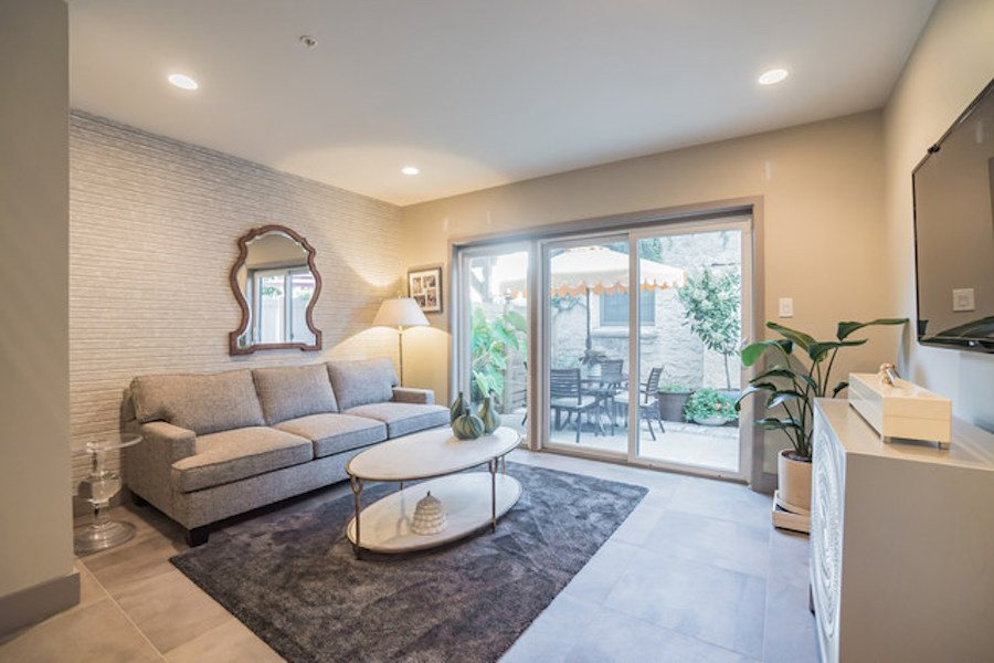 house for sale fishtown young twin family room new