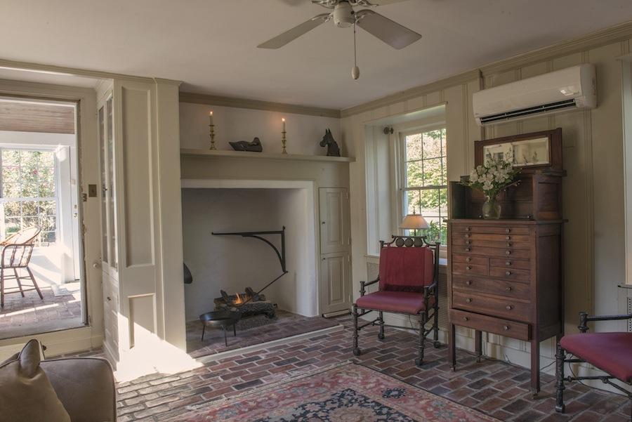 house for sale glenside montier homestead den