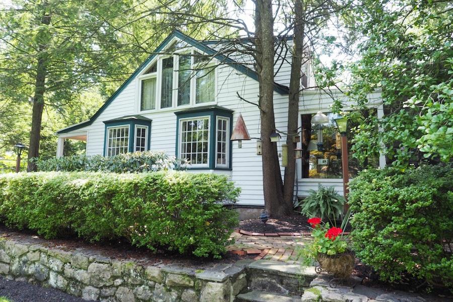 house for sale hatboro retreat street elevation brightmls
